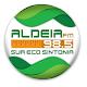 Aldeia FM Download for PC Windows 10/8/7