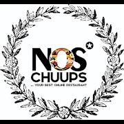 NOS CHUUPS
