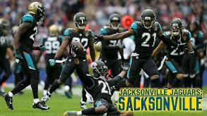 Jacksonville Jaguars: Sacksonville thumbnail