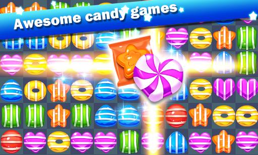 Sugar Sweet 1.2 screenshots 7