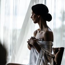 Wedding photographer Martynas Ozolas (ozolas). Photo of 01.08.2018