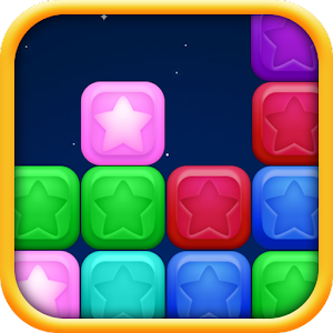 Star Mania app for android