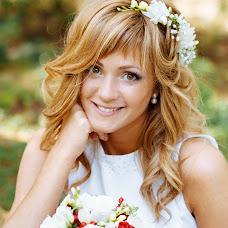 Wedding photographer Olga Murugina (OLGABRAVO). Photo of 12.03.2016