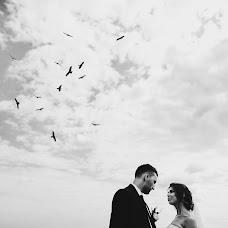 Wedding photographer Oleg Onischuk (Onischuk). Photo of 07.11.2016
