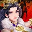 청룡M : �.. file APK for Gaming PC/PS3/PS4 Smart TV