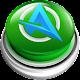 Download Ali A Sound Button For PC Windows and Mac
