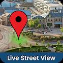 Street view:Trip Planner Live Traffic Navigation icon