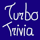 Turbo Trivia