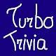 Turbo Trivia (game)