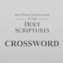 NWT Crossword icon