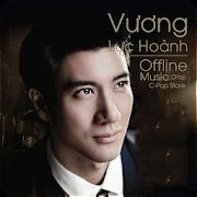 Vuong Luc Hoanh Offline Music - Cpop