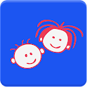 Parenting Made Easy icon