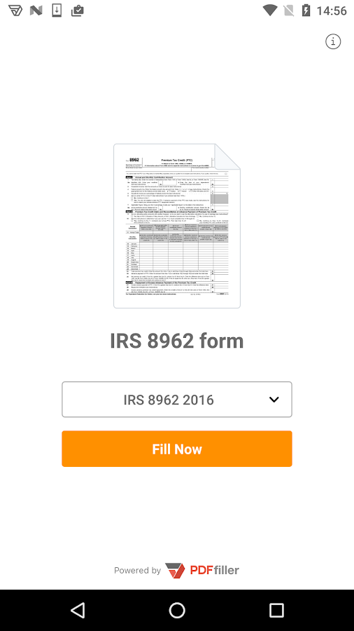 8962 form- screenshot