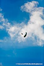 Photo: Adrien de Saignes, Canopy Piloting, WPC 2012