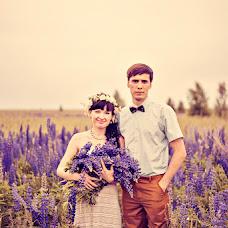 Wedding photographer Sveta Shegapova (shefoto). Photo of 23.08.2015