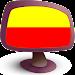 Kannada TV All Channels icon