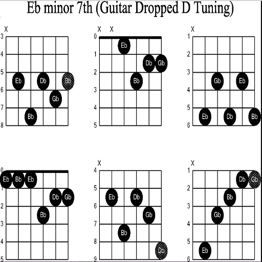 Bass Guitar Chords Apk 10 Download Only Apk File For Android