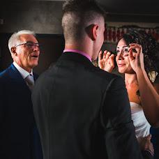 Wedding photographer Davide Longo (davidelongo). Photo of 25.10.2015