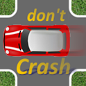 don´t Crash icon