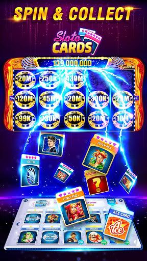 Slotomaniau2122 Slots - Vegas Casino Slot Games  7