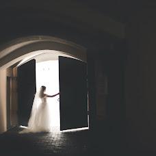 Wedding photographer Marina Brenko (marinabrenko). Photo of 01.08.2016