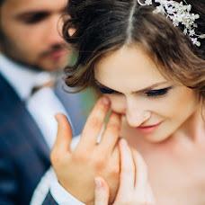 Wedding photographer Anna Khudokormova (AnnaXD). Photo of 08.03.2016