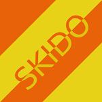 Skido 2: Spite & Malice Icon