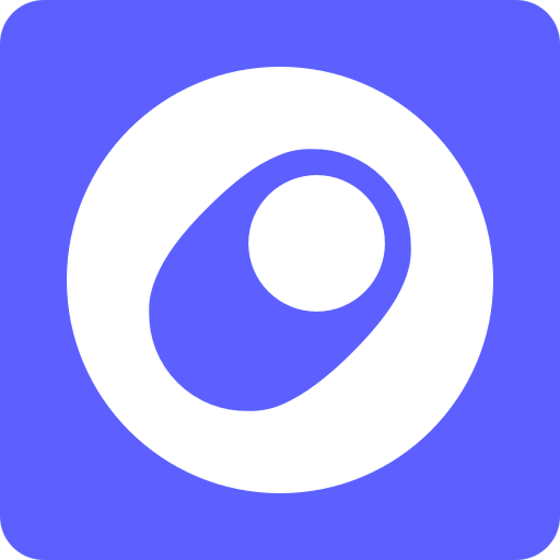 onoff Business Icon