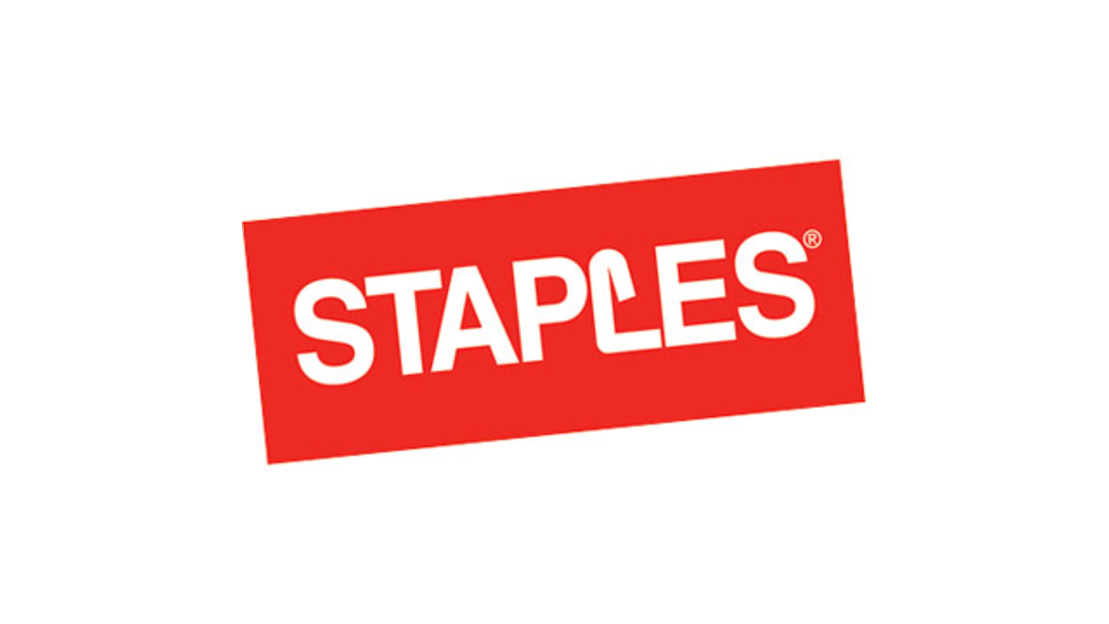 staples inc android apps on google play