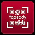 Yapsody YapScan icon
