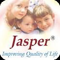 Jasper4u - Chemist ka Saathi icon