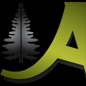 Alpine Credit Union Mobile App icon