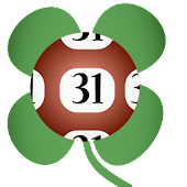 Lottery Pool -Four Leaf Clover