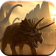 Dinosaur So.. file APK for Gaming PC/PS3/PS4 Smart TV