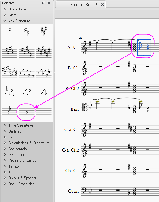 MuseScore_Tutorial052.PNG