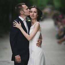 Wedding photographer Svetlana Shayer (svesch). Photo of 19.07.2014