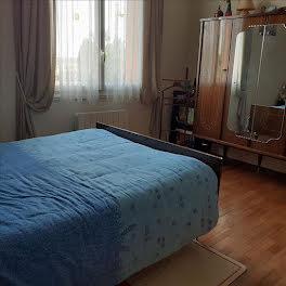 maison à Maille (37)