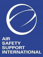 Air Safety Support International