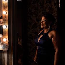 Fotógrafo de casamento Bruna Pereira (brunapereira). Foto de 10.01.2019