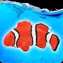 Sea Fish Adventure icon