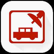 LocalDrive icon