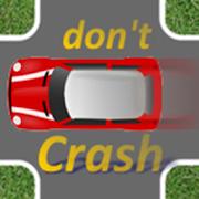 don´t Crash