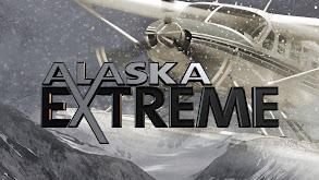 Alaska Extreme thumbnail