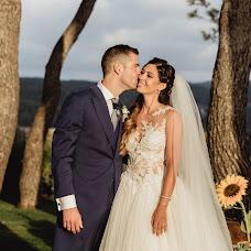 Wedding photographer Mireia Guilella (MireiaGuilella). Photo of 23.05.2019