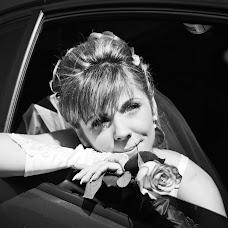 Wedding photographer Galina Slavkina (fotoagent). Photo of 15.04.2013