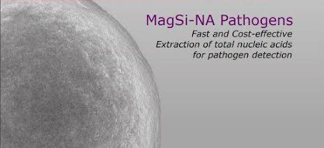 MagSi-NA Pathogens
