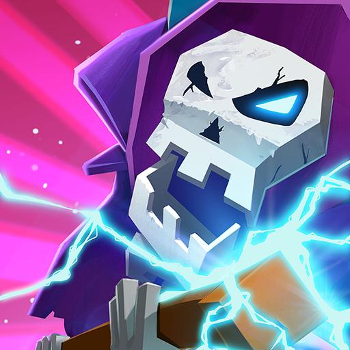 Dungeon Break APK Cracked Download