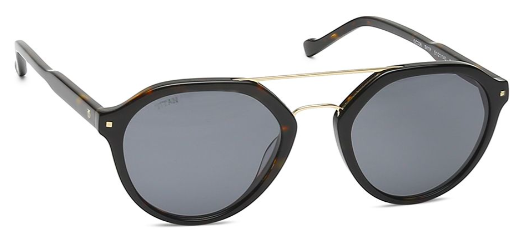 A picture containing spectacles, sunglasses, mirror, accessory  Description automatically generated