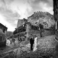 Wedding photographer Paolo Vecchione (vecchione). Photo of 06.02.2016