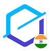 APUS Browser - Fast Download App Icon